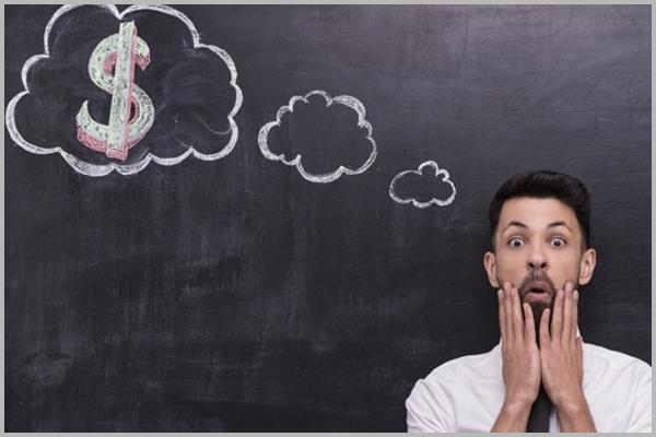 Trị đau tinh hoàn cần bao nhiêu tiền?