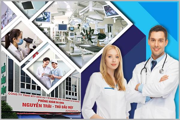 Địa chỉ hỗ trợ điều trị yếu sinh lý uy tín với giá phải chăng
