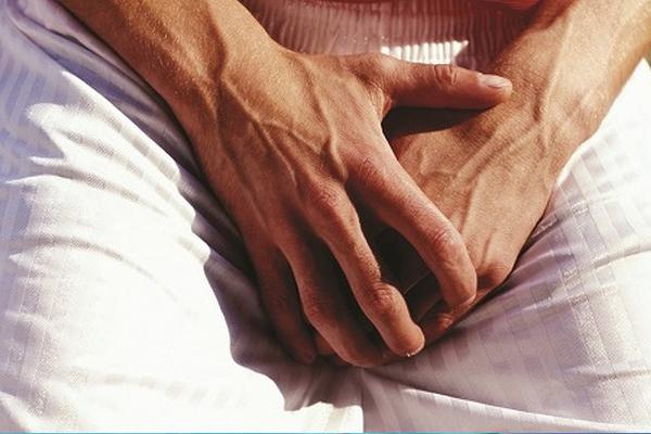 Cách nhận biết và điều trị viêm bao quy đầu hiệu quả