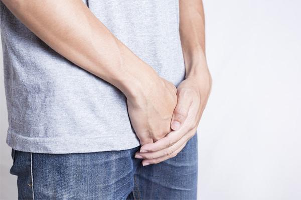 Những tác hại của chứng hẹp bao quy đầu nếu không chữa trị kịp thời