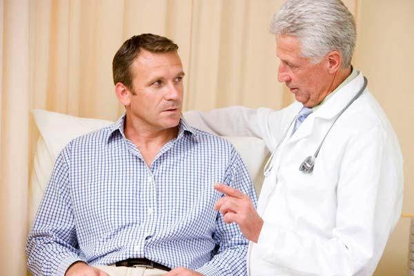Điều trị viêm tinh hoàn bằng cách nào hiệu quả?