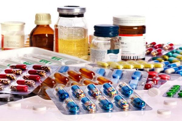 Các phương pháp điều trị viêm tuyến tiền liệt